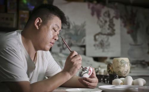 专注厨房40年,老板电器为万千中国家庭描绘幸福的家