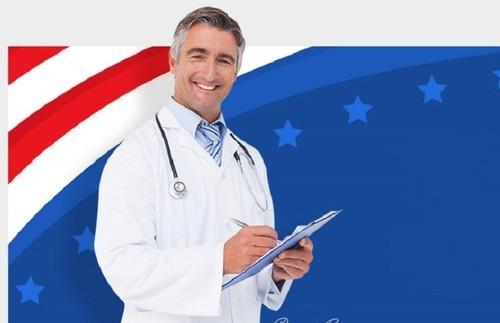 国际品牌进驻中国,XNUO心诺专注人体健康
