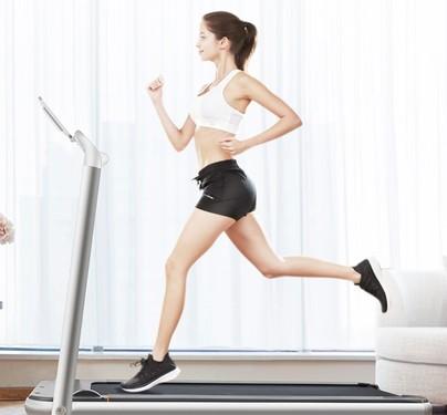跑步机训练效果事半功倍,跑步机什么牌子好?