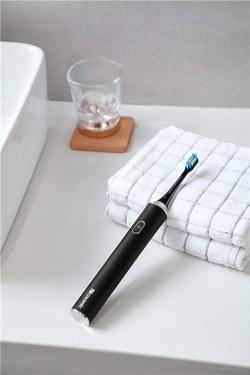 """电动牙刷好用吗?品质生活从""""齿""""开始"""