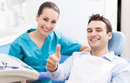 口腔冲洗一下更健康,冲牙器排行榜给你好选择