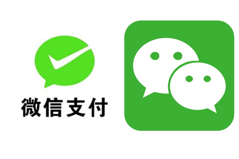 科技早闻:北京网约车牌照已有11家;5G流量单价将低于4G