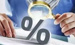 家电精品化趋势明显 网购渠道规模或持续增长