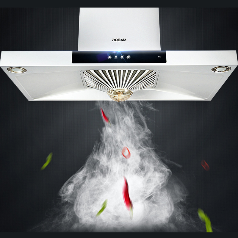 换新厨房你绝对少不了的实力厨电