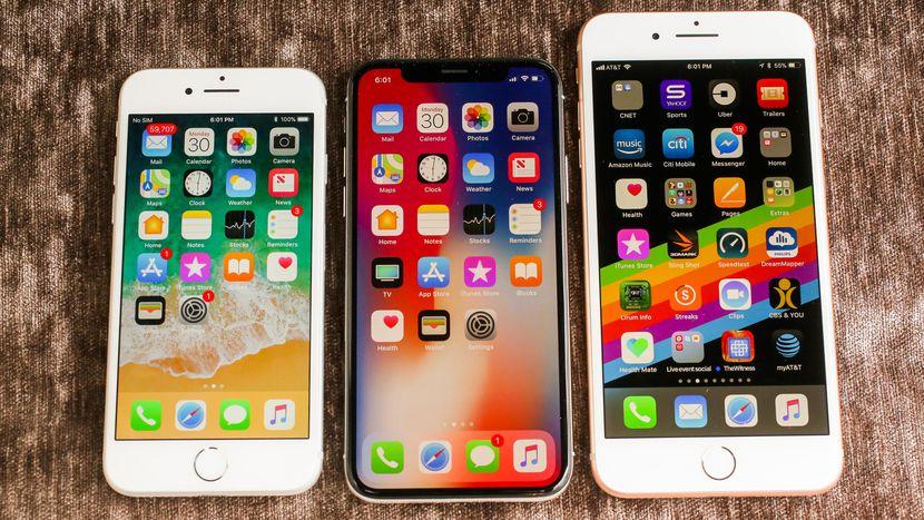 科技早闻:抖音成印度最受欢迎应用;华为惩罚用iPhone发推