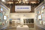 中怡康认证:2018年海尔冰箱成为行业首个首位度破3品牌