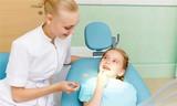 冲牙器排行榜TOP5,展现自信笑容有它准没错