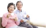 关爱老年人健康从吸氧开始,制氧机什么牌子好?