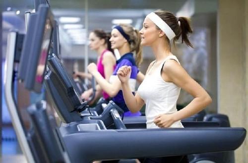 锻炼身体好方法,跑步机什么牌子好