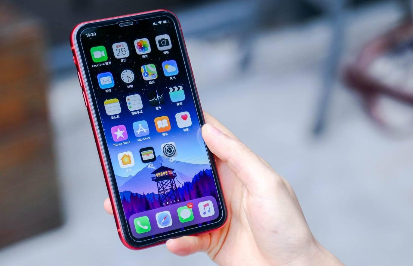 科技早闻:OPPO正式进军英国;苹果产品在华渠道降价