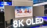 创维CES2019黑科技不断,8K OLED屏风澳门博彩官网闪耀全场