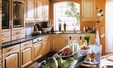 用AI技术打造无界家庭生活,樱雪创新引领厨房新革命