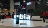 CES2019努比亚专访:引领科技创新的中国声音