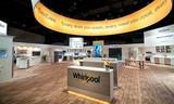 惠而浦亮相国际消费类电子产品展览会,创新连接智能家居新未来
