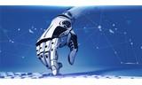 选对智能家居产品能给生活减负,扫地机器人哪个牌子好?