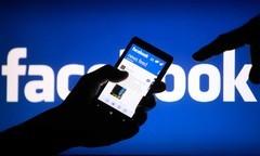 科技早闻:联想四季度出货量第一;重度Facebook用户决策力受损
