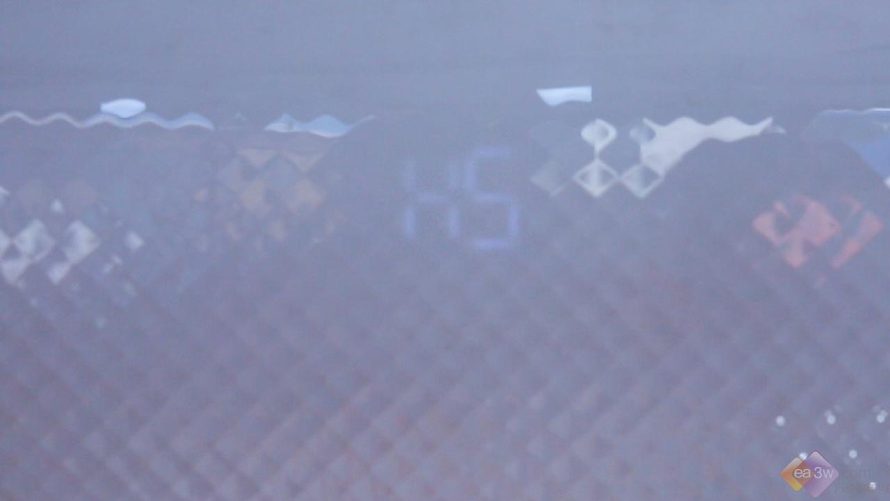 漠河极限挑战之旅:≠实力!-36℃强劲制热,谁称王谁垫底?