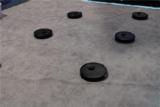 扫地机器人哪个牌子好?科语小黑匣引爆美国CES展
