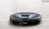 扫地机器人什么牌子好?2019扫地机器人品牌权威推荐