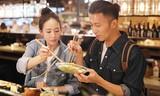 倡导简单快乐生活 万家乐引领厨卫行业从品质到新品质