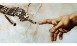 智能规划扫地更高效,扫地机器人什么牌子好?