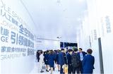 """独获""""中国专利金奖"""":海尔冰箱代表行业最高科技水平"""