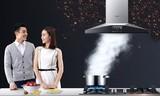 厨房油烟排不出去先查这些问题,最后一个解决方法更一步到位