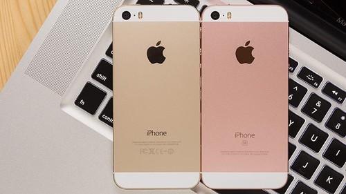 科技早闻:iPhone SE重新上架北美官网;小米,携程出海计划加速