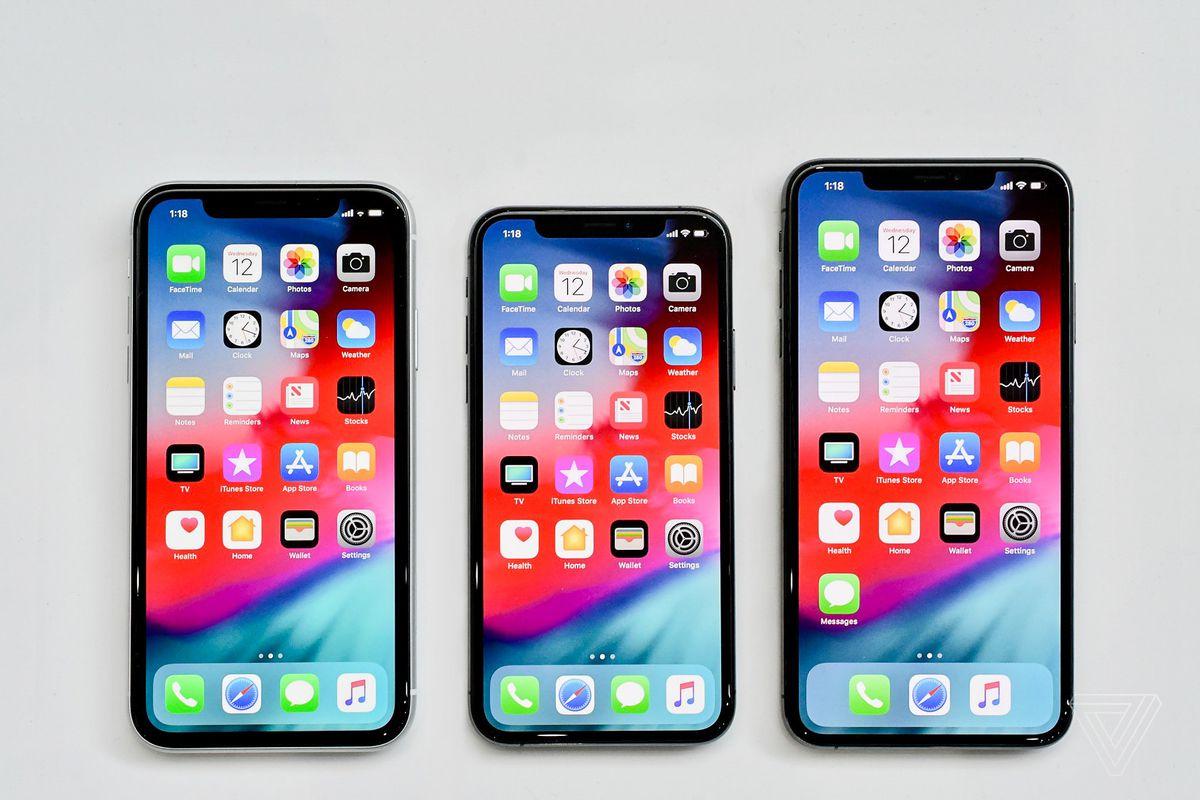 科技早闻:用户更换iPhone的频率降低;Snap将抖音列入重要竞争对手