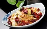 炒菜容易糊不是你厨艺不行,而是少了它!