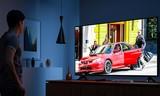 新年换智能电视,老司机支招四大技巧,不可不看!