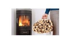 冬季卧室加强保暖 五大种类电暖气详解
