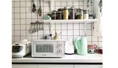 适合一个人做饭的厨房神器,非它们莫属!