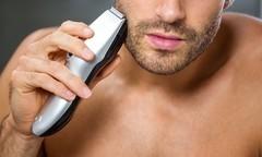 情人节前用这些剃须刀,帮你变成她心中最靓的仔