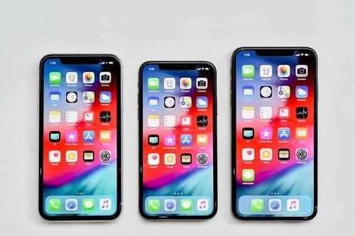 科技早闻:苹果关停FaceTime群聊;上市公司频换老板