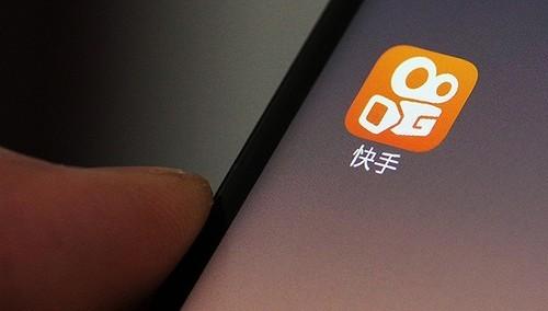 科技早闻:IDC发布全年手机报告;特斯拉有望今年夏天推出皮卡