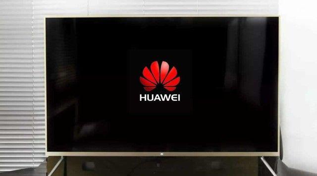 华为进军电视领域,能否打破电视行业恶性竞争的僵局?