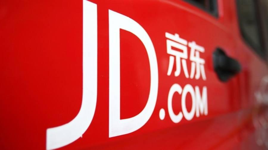 新濠天地下载地址早闻:中国联通1月4G用户3.18亿户;Apple 已支持蚂蚁花呗24期分期免息服务