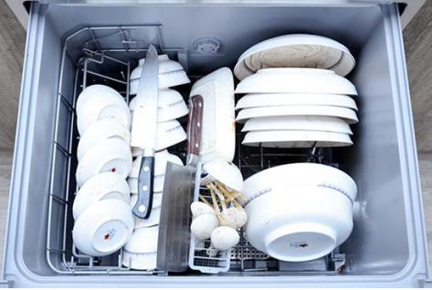 洗不干净?费电?费水?买洗碗机看这篇文章就够了
