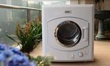 梅雨季节,为什么很多人还是不愿意入手一台干衣机?