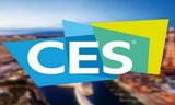陆刃波:从CES 2019看外资彩电企业的全球市场地位