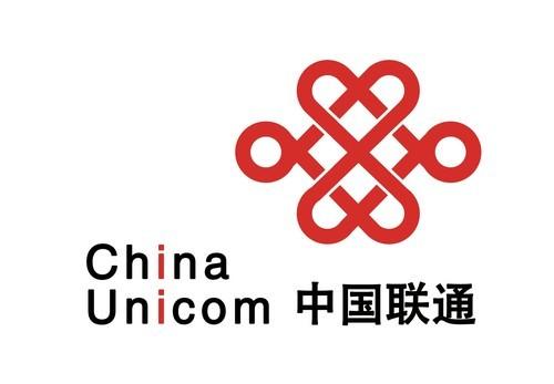 科技早闻:中国联通1月4G用户3.18亿户;Apple 已支持蚂蚁花呗24期分期免息服务