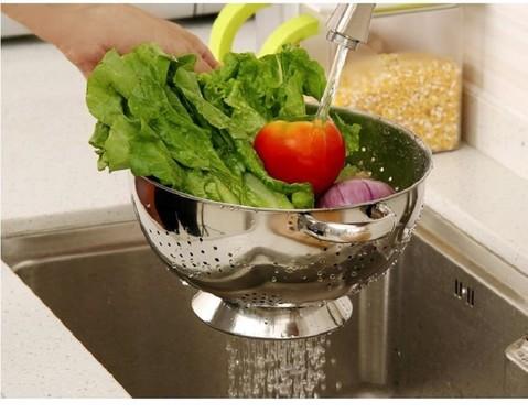 来自日常生活的健康呵护,果蔬机好用吗?