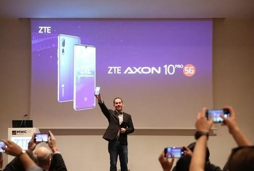 科技早闻:《2018中国家电行业年度报告》出炉,5G手机商用还要等待网络同步