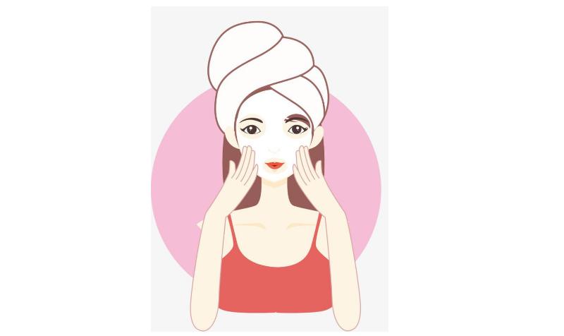 洗脸仪洗脸真的干净吗?洗脸仪到底值不值?