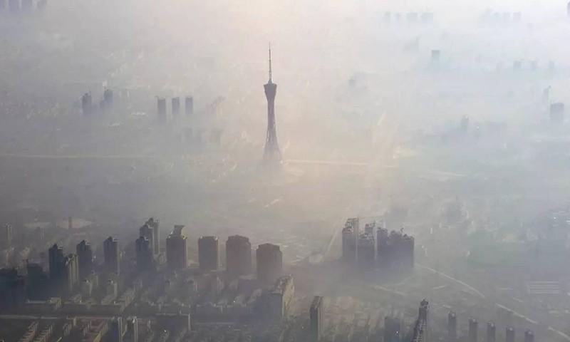 有了这些空气净化器,何惧身边的十面霾伏!
