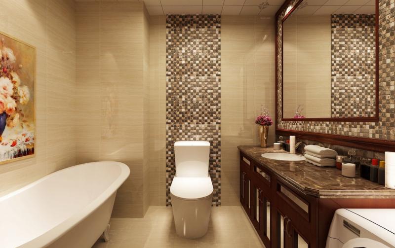 卫浴升级品质生活,如何选购智能马桶?