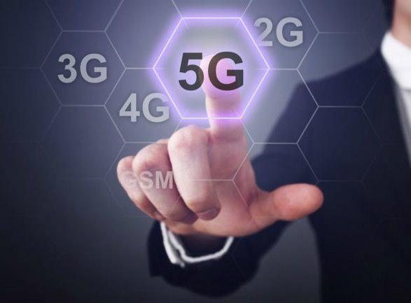 5G时代:改变最大的生活场景将会是什么?