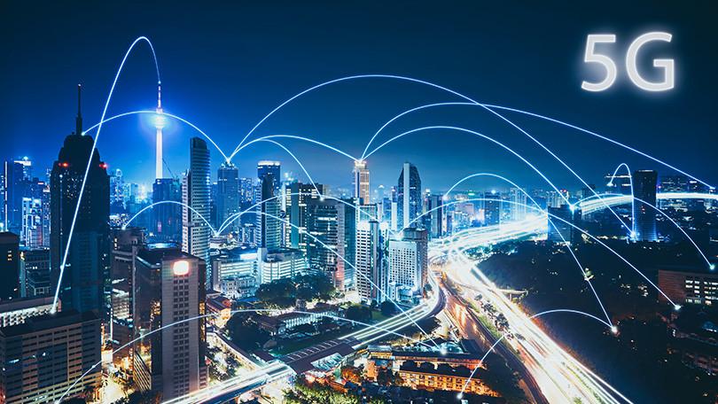 新濠天地下载地址早闻:360金融入局社交电商;5G手机资费会比4G便宜