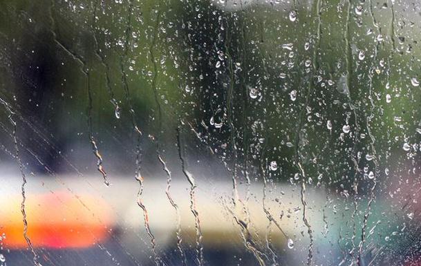 """如何拒绝梅雨季的""""霉""""危害?这几点你不可不知道"""